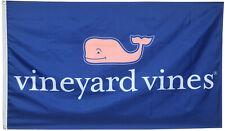 Vineyard Vines Flag 3x5ft Banner