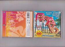 Bravo Hits 46 (2004) Nelly Furtado, Hot Banditoz, Soul Control, Kelis, .. [2 CD]