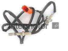 Intermotor Abgas Temperatur Sensor 27188-Original - 5 Jahr Garantie