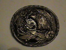 New ListingEagle Belt Buckle Handcrafted Made In U.S.A.