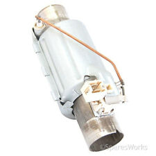 1800W Flow Through Water Heating Element For IGNIS Dishwasher
