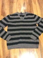 Gap Boys Jumper/sweater Size XL, 100% Lamb Wool
