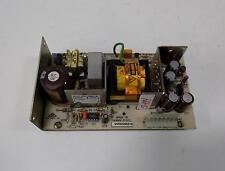 TRI-MAG POWER SUPPLY  UV-365-9