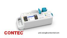 Ivampfluid Infusion Syringe Pump Icuccu Medfusion Machine Alarm Kvo Sp950