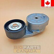 Belt Tensioner For Case 2852161 2855622 New Holland 87415847 Iveco 504028028