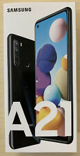 NEW SAMSUNG GALAXY A21 32GB ROM / 3GB RAM Metro by T-Mobile ONLY (MetroPCS)
