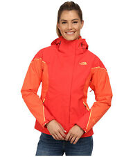 The North Face Women's Boundary Triclimate Jacket $260.00