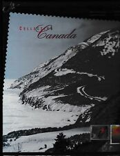 CANADA 1997 Annual / Yearly Stamp  Collection (Sealed)
