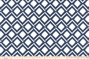 Navy Blue Curtains Window Treatments Valance Navy Curtain Panels Drapery Decor