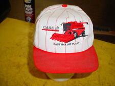 Original International Harvester Advertising For Sale Ebay