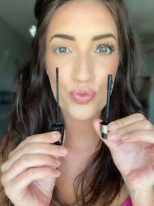 Younique twisted mascara (BLACK)