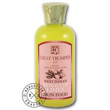 Geo F Trumper Extrait de Limes Peau Nourriture 100 ml (w140213)