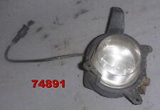 Nebelscheinwerfer l  Kia Carnival I Sedona  99  2,5 V6  121/165 EZ: 2001 (74891)