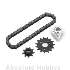 Kyosho Chain Drive Set (Racing Kart) - KYOKTW005