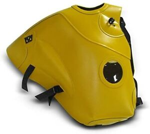 Bagster BMW R 1150 GS 2003 SAFFRON Tank protector Cover tank bag holder R1150GS