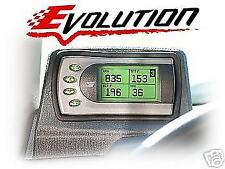 Edge EVOLUTION CHIP Programmer Monitor 1999-2003 Ford Powerstroke Diesel 7.3