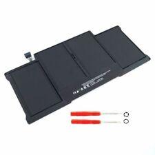 """Genuine MacBook Air 13"""" BATTERIA A1369 fine 2010 A1377"""