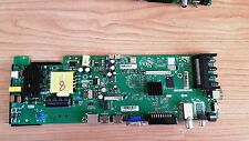 "MAIN BOARD FOR POLAROID P40D100 40"" LED TV TP.MS6308.PB711 V400HJ6-PE1 C2"