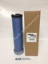 Sullivan Palatek Oem Secondary Air Filter Element Part 00521 082s