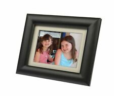 "Smartparts SP56 5.6"" Digital Picture Frame"