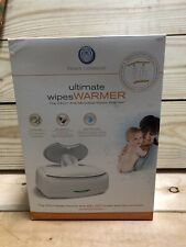 Prince Lionheart | The Ultimate Wipes Warmer Anti-Microbial Nib