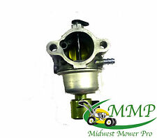 New OEM Kohler Carburetor w/Gaskets 20 853 35S  20 853 35-S
