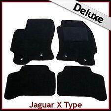 Avant droite Jaguar X-Type 2001-2010 ultra violet pilotes poignée de porte