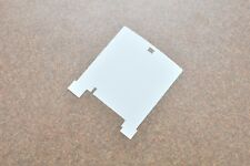 Canon 600EX-RT 600EX White Pull Out Card Part  Catch Sheet - CY2-4313