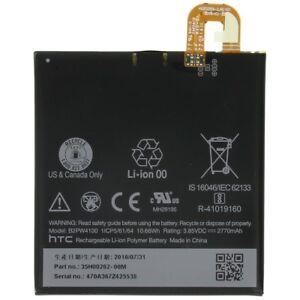 "GENUINE HTC B2PW4100 BATTERY FOR  GOOGLE PIXEL 5"" |  2770mAh  SR"