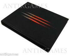 Diablo III Limited Edition 2012 Gebunden Official Game Guide Lösungsbuch