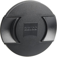 CARL ZEISS 77mm Front Lens Cap for SLR Lenses