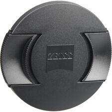 CARL ZEISS 77mm Front Lens Cap for SLR Lenses