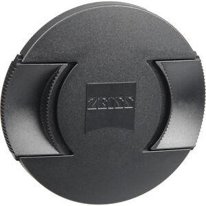 CARL ZEISS 58mm Front Lens Cap for SLR Lenses