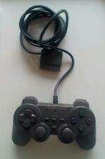 Playstation 1 One PSOne PS1 Controller with TURBO NEGCON SHOCK by Guillemot