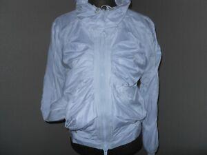 Stella McCartney Adidas activewear  jacket