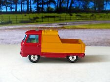 Corgi Toys 465 Commer Pick-up (red cab)