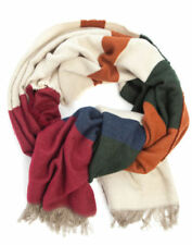 Scarf Oversize Scarves & Shawls for Women