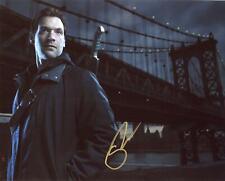"Corey Stoll ""The Strain"" AUTOGRAPH Signed 8x10 Photo B"