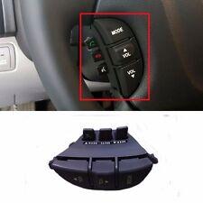 Steering Wheel Remote Control Switch For KIA 2010-2014 Sedona Carnival OEM Parts