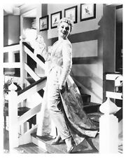 JUDY HOLLIDAY character still from PHFFFT - (g254)