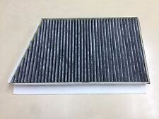 Mercedes C-Class W03 Carbon Blower Air Filter