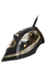 NEW Philips Azur Performer Plus Steam Iron GC4527