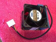 New HP DL180 G6 Server Cooling Fan 519199-001 530748-001 2B06038B12G P055