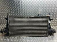 Vauxhall Insignia 2009 To 2013 2.0 CDTi Turbo Intercooler+WARRANTY