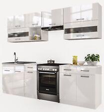 Komplett-Küchen & Ausstattungen | eBay | {Küchen komplettangebote 10}
