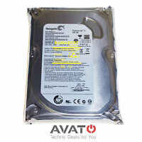 "Festplatte Seagate Pipeline HD | 250 GB | 5900RPM | 3,5"" SATA HDD ST3250312CS"
