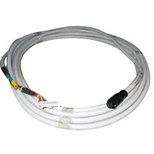 Furuno 10M Signal Cable For 1623/1715