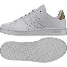 adidas neo scarpe da ginnastica ebay