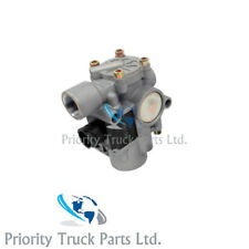 Scania 4 / P / R Series ABS Modulator Valve