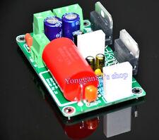 TDA7293 x2pcs 170W Dual Parallel Mono Amplifier Board AMP Diy Kits amplificador